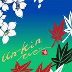 iphone6plus_unkin