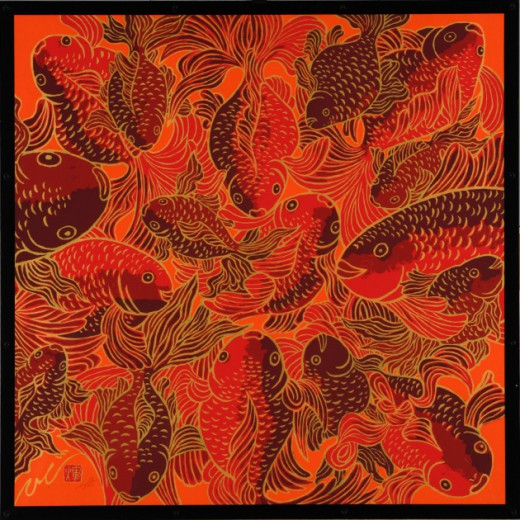 goldfish630