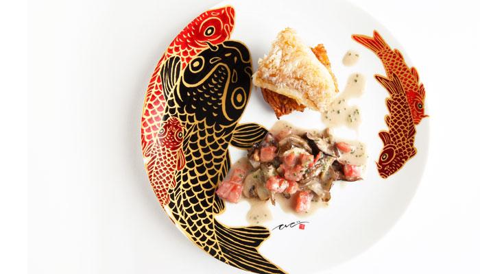 木村英輝 陶器