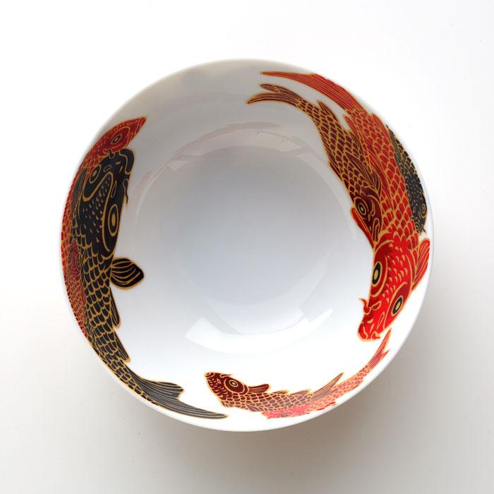 木村英輝 食器
